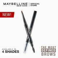 Maybelline Define & Blend Brow Pencil