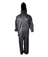 Jas Hujan Avtech Art. Crux - Raincoat Setelan Waterproof Original