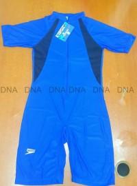 Promo Baju Renang Diving Speedo Import - High Quality (Spandex +