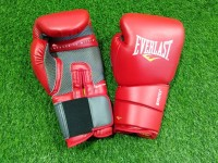 Everlast Protex 2 Boxing Glove Protex2 Sarung Tinju Protex 2 Muay Thai