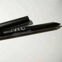 NARS Larger Than Life Eyeliner 0.3gr