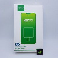 Charger Oppo Fast Charging VOOC USA Original