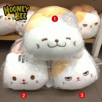 Miniso - Boneka Kucing Sushi Cat Doll LUCU BANGET Boneka Miniso