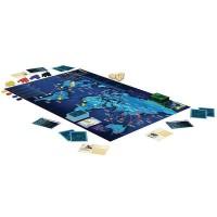 Pandemic Legacy Season 1 Board Game