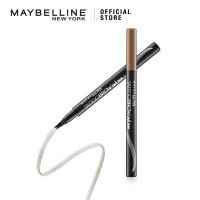 Maybelline Tattoo Brow Ink Pen Make Up - Dark Brown