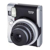 Kamera FujiFilm Instax Mini 90 Neo classic instant Film