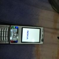 Modem BOLT 4G n Nokia N95