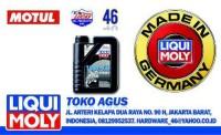 Promo Prestone Package Antifreeze Radiator Coolant Galon Liter Diskon