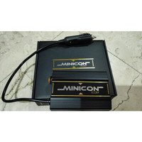 MINICON 12 volt promo banyak bonus (bonus selama persediaan masih ada)