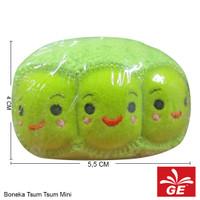 Boneka Tsum Tsum Mini