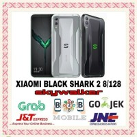 BLACK SHARK 2 / BLACKSHARK 2 XIAOMI 8/128 - RAM 8GB - INTERNAL 128GB
