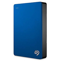 Seagate Backup Plus Portable 5TB USB 3.0