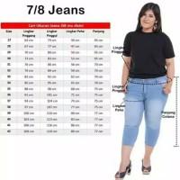 Jual Celana pendek wanita short jeans original cewek santai perempuan