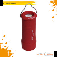 Dhaulagiri camping lamp 309 tent light lampu tenda