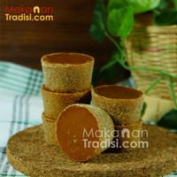 Gula Merah Gunung Kemasan Praktis 250 gram/ Gula Kelapa/ Gula Jawa