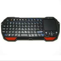 Portable mini usb keyboard gaming bluetooth