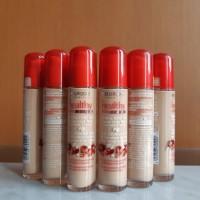 Bourjois Healthy Mix Serum Gel Foundation