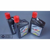 Oli Samping Gasoli G1000 1 Liter