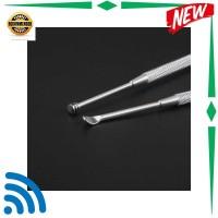 Kode : FLASH SALE Pembersih Telinga Korek Kuping - HF095