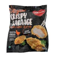 Crispy Karage Belfoods Royal 500gr