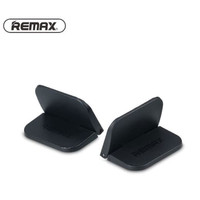 PENYANGGA LAPTOP COOLOING STAND X2 REMAX FOR NOTEBOOK AND LAPTOP