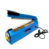 Q2 Alat Press / Pres Plastik PP / PE 20 cm - Impulse Sealer PFS-200