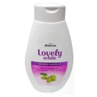 EMERON SKINCARE BODY LOTION LOVELY HEALTY WHITE 250ML
