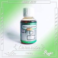 NEW Immunator Honey Original TERLARIS