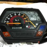 Speedometer Motor Shogun lama/kebo original