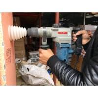 dust cover pelindung anti debu bor listrik kkBT12062