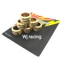 Roller Xeon,M3,Nmax KAWAHARA racing