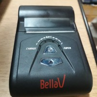 Bluetooth Printer Thermal - Android