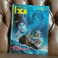 Majalah Remaja Hai no. 3 th 1979