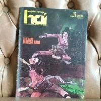 Majalah Remaja Hai no. 12 th 1978