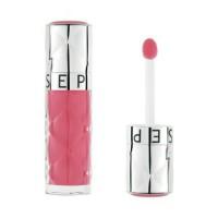 SEPHORA outrageus plumps lip gloss 5ml