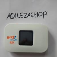 mifi modem bolt aquila max unlock second