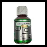 Diskon Immunator Honey Gratis Ongkir
