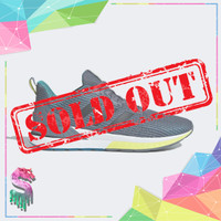 Adidas Questar TND Onix [B44795] Original - Sepatu Running Pria