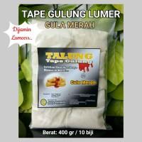 Tape Lumer
