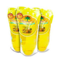 tropical minyak 500ml
