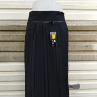 Rok Plisket Panjang/Rok Prisket/Rok Panjang formal/Rok flea Skirt