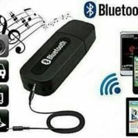 BLUETOOTH RECEIVER / USB WIRELESS / SPEAKER BLUETOOTH AUDIO MUSIC