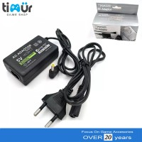 Adaptor Charger PSP Sony 1000 2000 3000