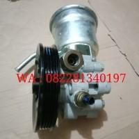 pompa power steering avanza 1.3 VVTI original