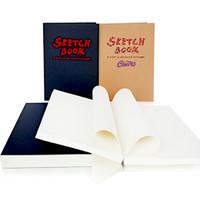 Potentate Sketch Book Notebook Skecthbook