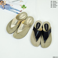 SANDAL FITFLOP 3668-3A