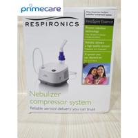 Nebulizer / Nebulizer Philips InnoSpire Essence Alat Terapi Uap