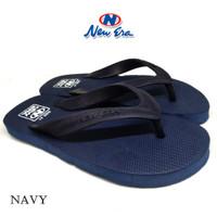 Sandal Jepit Pria 5 Model - Sendal Jepit Pria New Era