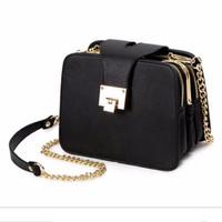 Zara women leather hand bag