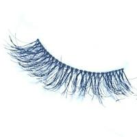 Bulumata 3D murah lusinan fake eyelashes bulu mata artisan cetar